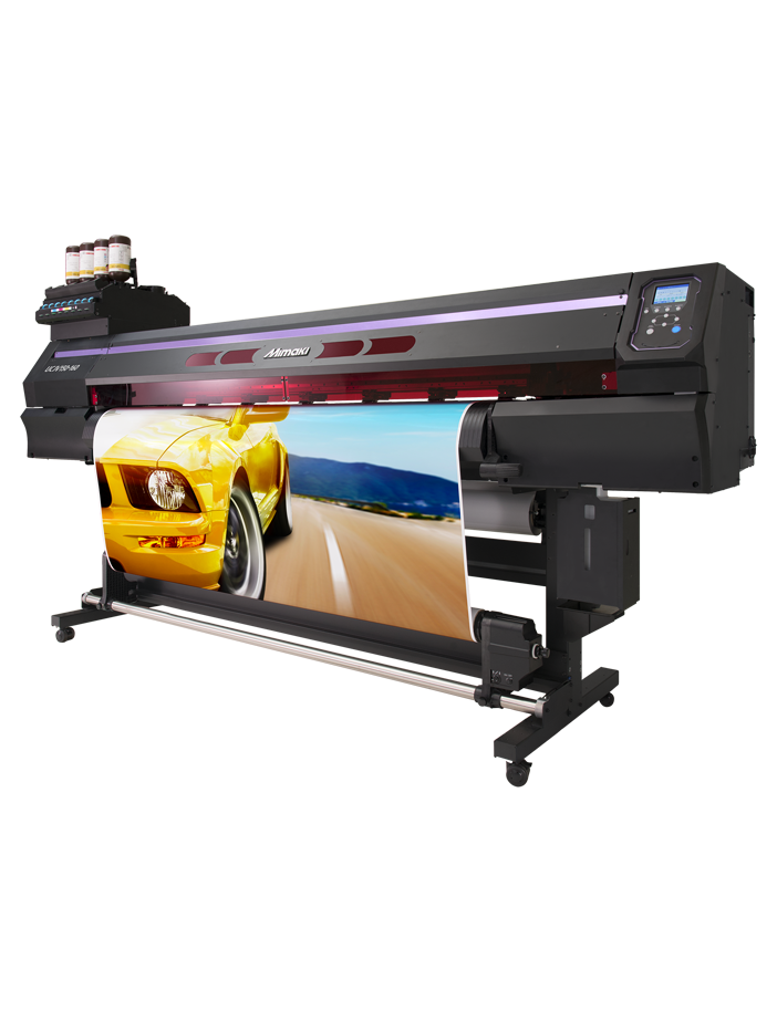 //digilabs.it/wp-content/uploads/2020/03/mimaki300.png
